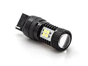 Bilde av Ryggelys LED W21W T20