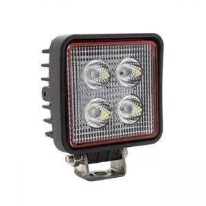 Bilde av 12W LED Arbeidslys |