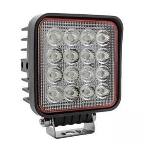 Bilde av 48W LED Arbeidslys |