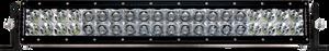 Bilde av Rigid E30 LED