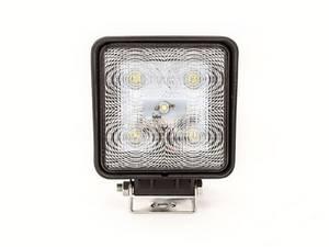 Bilde av NorMaster 15W LED Arbeidslys