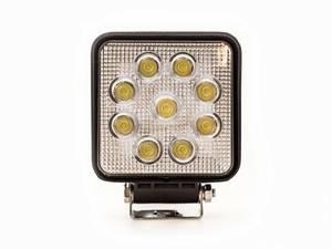 Bilde av NorMaster 27W LED ARBEIDSLYS