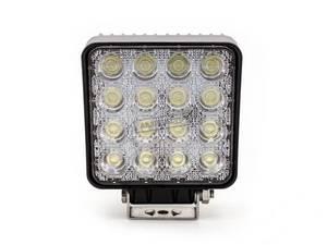 Bilde av NorMaster 48W LED Arbeidslys