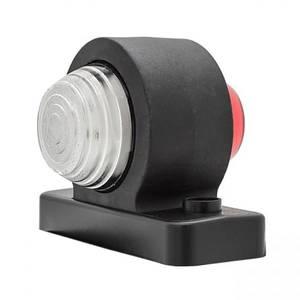 Bilde av SIM 3119 LED Sidemarkering