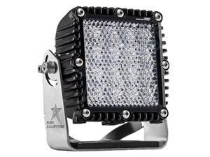Bilde av Rigid - Q2 LED Arbeidslys