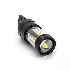 Bilde av 80w Ryggelys LED W21W
