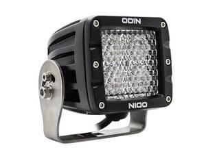 Bilde av ODIN MX LED   DIFFUSED