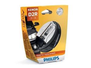 Bilde av Philips D2R Vision Xenonpære