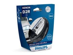 Bilde av Philips D2R WhiteVision Gen2