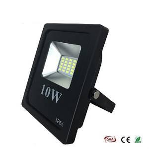 Bilde av LED Lyskaster med 10 W 4500K