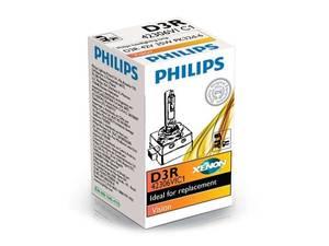 Bilde av Philips D3R Vision Xenonpære