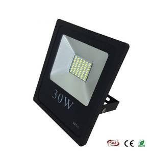 Bilde av LED Lyskaster med 30 W 4500K