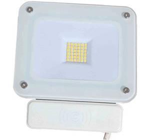 Bilde av LED Lyskaster, 20 W High