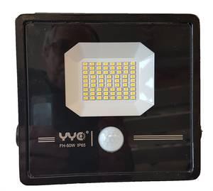 Bilde av LED Lyskaster, 20 W med
