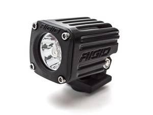 Bilde av Rigid Ignite kompakt LED lykt