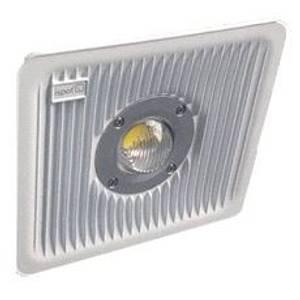 Bilde av LED Lyskaster, 50 W High