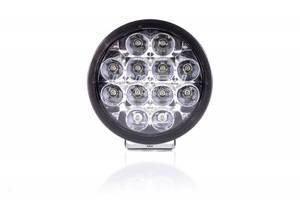 Bilde av Lumen Cyclops9 LED fjernlys