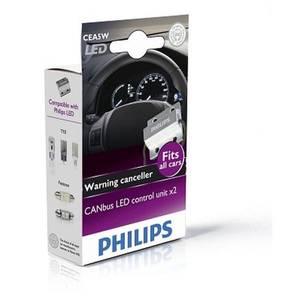 Bilde av Philips CANbus adapter
