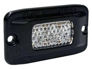 Bilde av Rigid SR-M Innfellbare LED