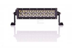 Bilde av Lumen Helios D10 LED