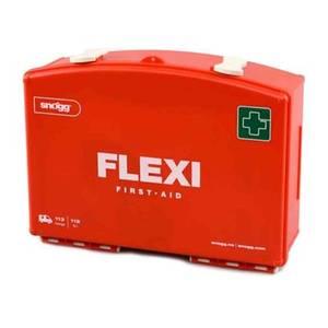 Bilde av Førstehjelpskoffert Snøgg® Flexi