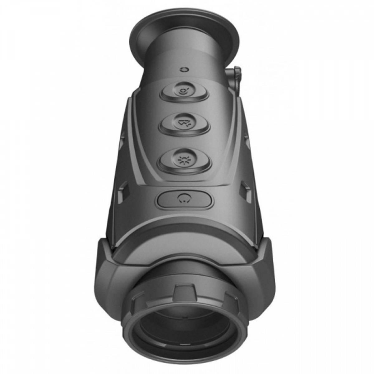 Guide IR510N2 NANO Håndholdt termisk kikkert
