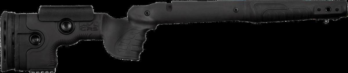 GRS BIFROST - justerbar Riflestokk