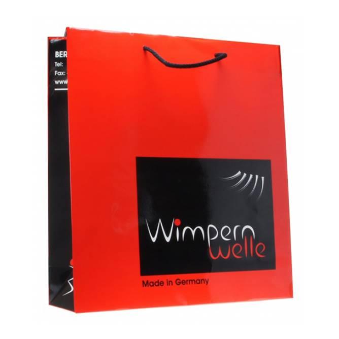 Bilde av WW-BAG Til Startpakker/Kunder (Ekstra Stor)