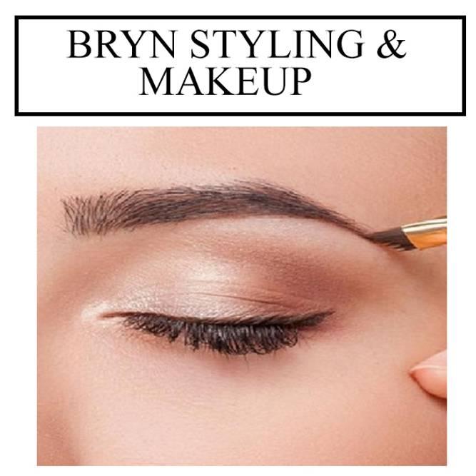 Bilde av BRYN Styling & MakeUp