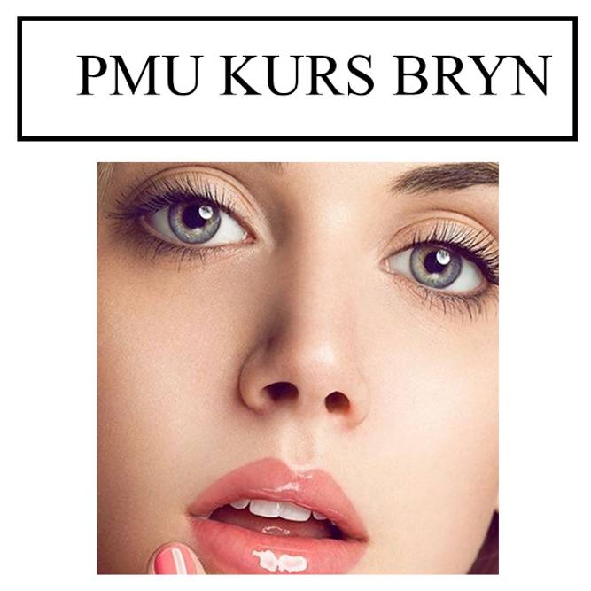 Bilde av PMU Kurs Bryn