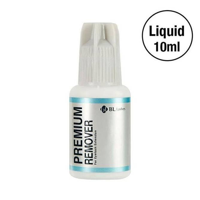 Bilde av BL-REMOVER - LIQUID Premium FLASKE 10ml