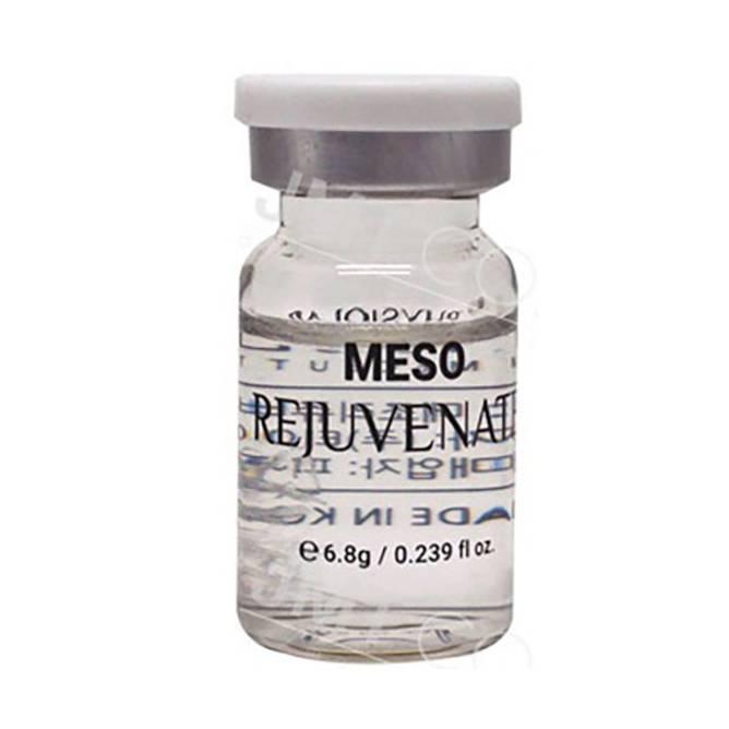 Bilde av MT-MTS-SERUM MESOGEL Physiolab Rejuvenate