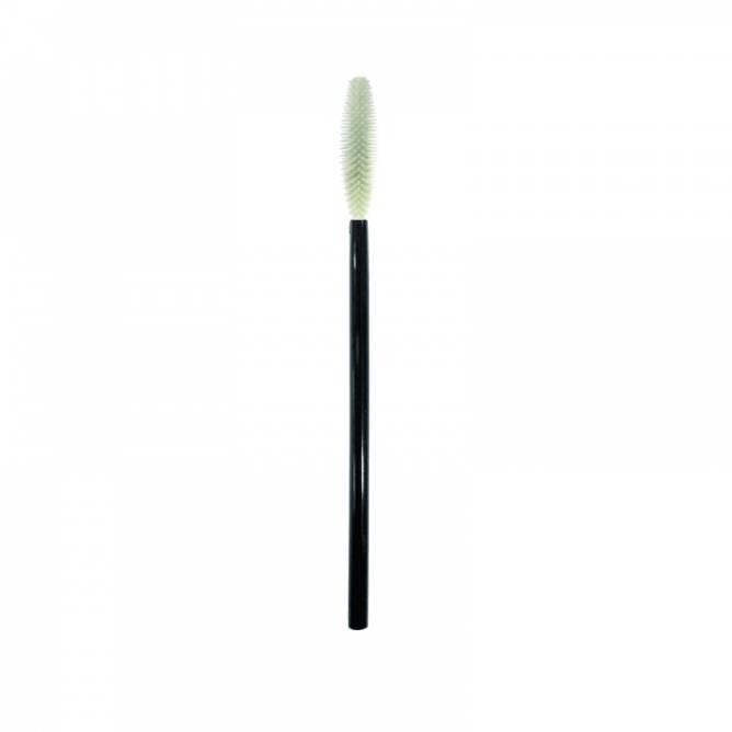 Bilde av BL-Mascara Børste Volum Hvit 10 Pakning