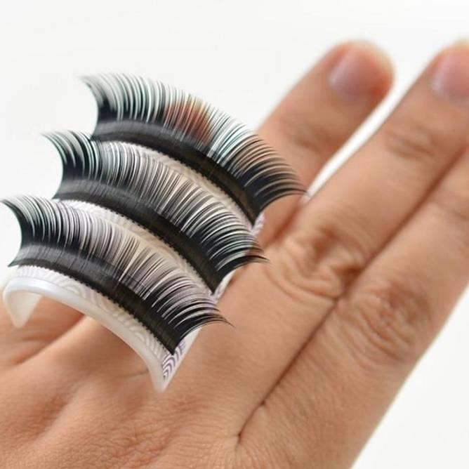 Bilde av BL-Ring-Mink strips holder