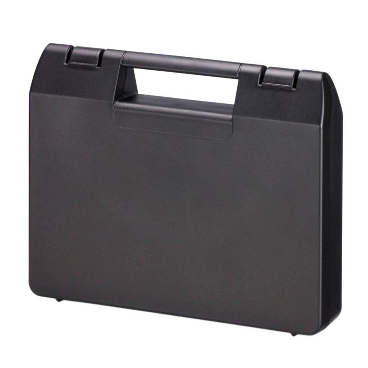 Minibag 1 (sort)