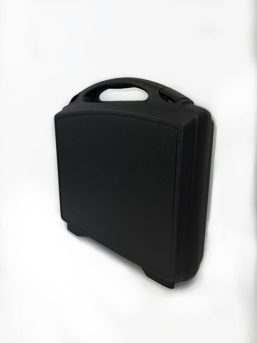 Xtrabag 300 (sort)