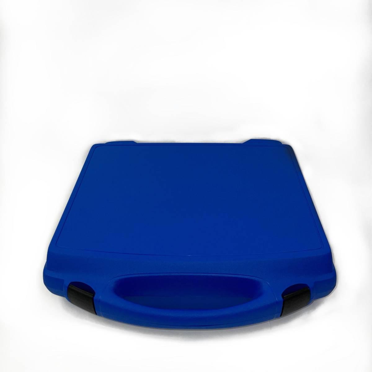 Xtrabag 300 (blå)