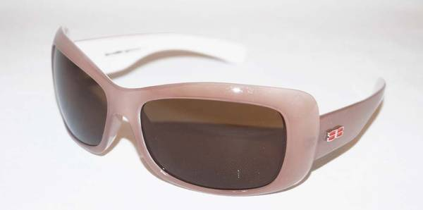 Bilde av BondiBlu solbrille med UVA/UVB beskyttelse