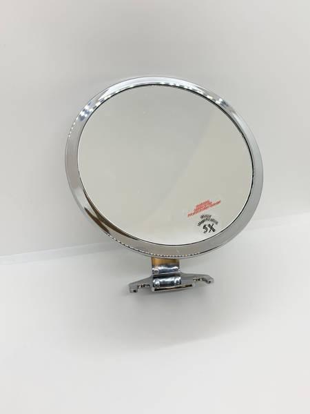 Bilde av Lill speil