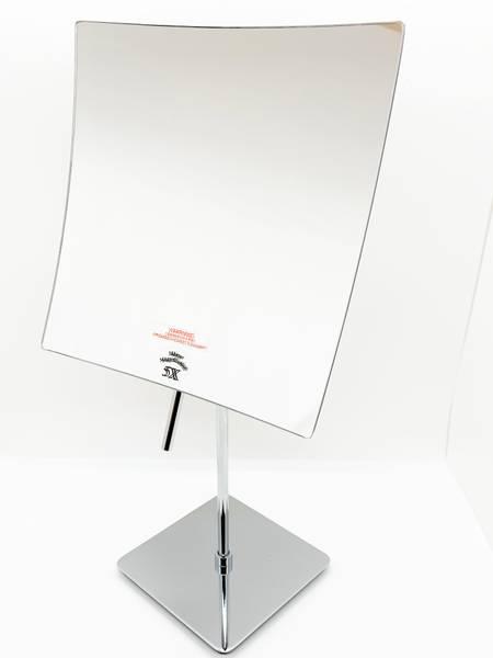 Bilde av Mair bordspeil i moderne design