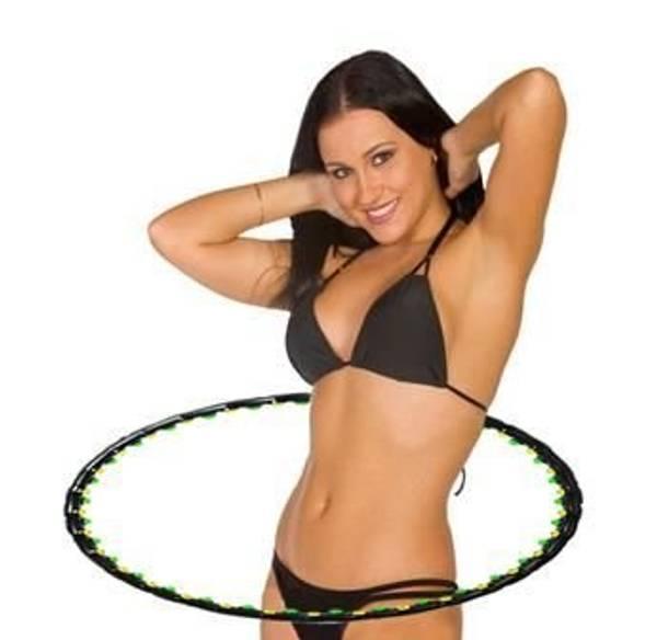 Bilde av Rokkering  - massage ring