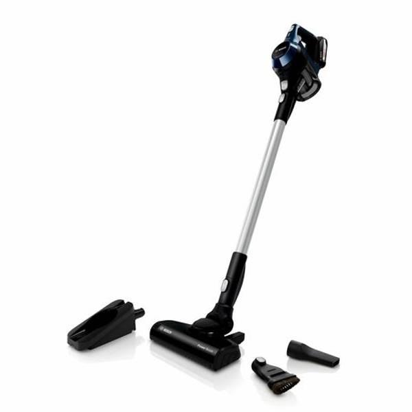 Bilde av Bosch Unlimited Series 6 trådløs støvsuger