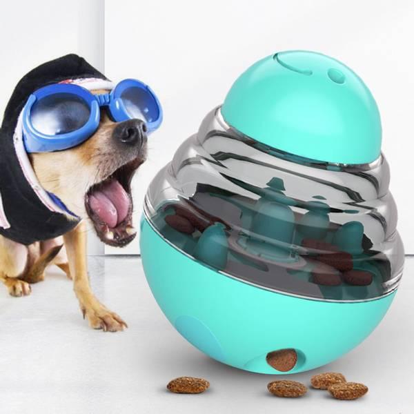 Bilde av Aktivitetsleke for hund