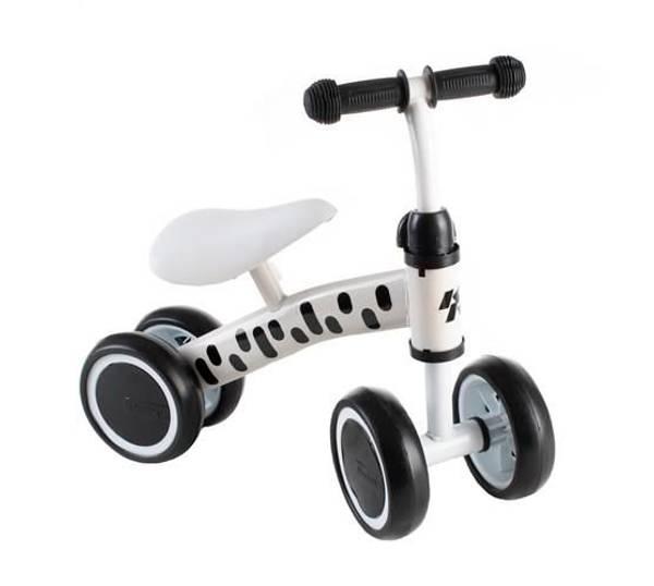 Bilde av Barnesykkel med 4 hjul
