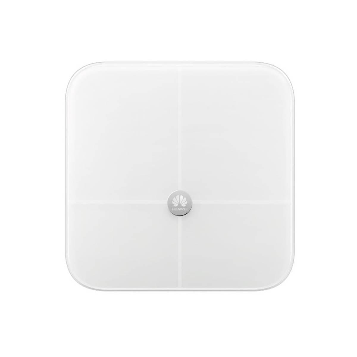 Huawei AH100 smart badevekt white