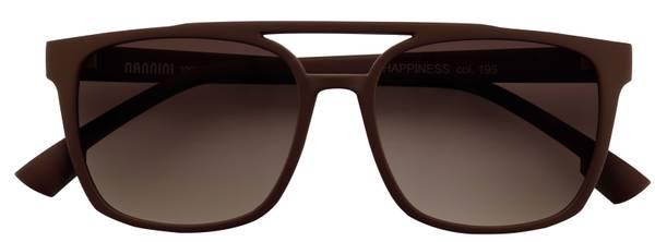 Bilde av Happiness solbriller bordaux