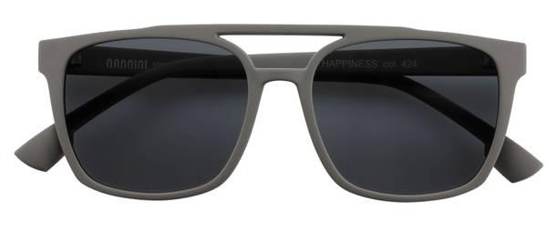Bilde av Happiness solbriller grey