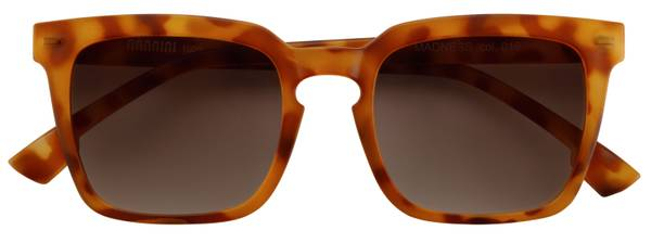 Bilde av Madness solbriller honey buckle