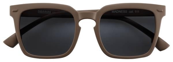 Bilde av Madness solbriller nougat