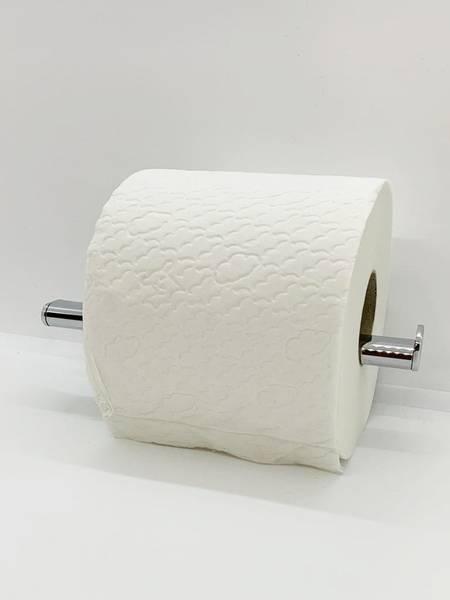 Bilde av Toalettpapirholder